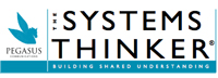 systems thinker logo200